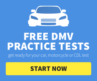 Free Alabama Driver's Online Practice Tests